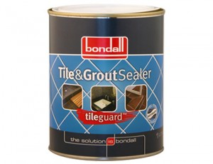 Bathroom Tile Sealer Archives Tileguard Sealers And Cleaners - Bathroom tile sealer